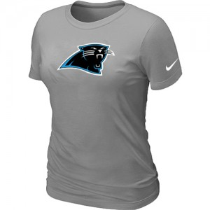 panthers_045