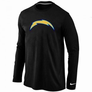 chargers_118
